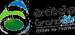 Ardèche Grand Air