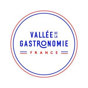 Vallée de la gastronomie