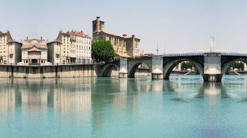 Office du tourisme Valence Romans tourisme